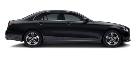 Mercedes-Benz E-Class, BMW 5 Series,Cadillac Escalade, Cadillac XTS or similar